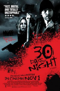 30-Days-of-Night-2007-Hindi-Dubbed-Movie-Watch-Online-200x300