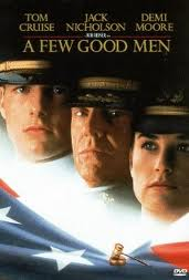 A Few Good Men 1992