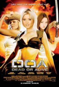 DOA-Dead or Alive 2006 Tamil Movie Watch Online