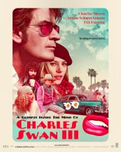 A Glimpse Inside the Mind of Charlie Swan III 2013 Hollywood Movie Watch Online