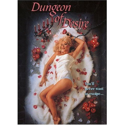 Dungeon of Desire (1999)