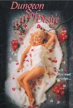 Watch Dungeon of Desire (1999) Movie Online Free