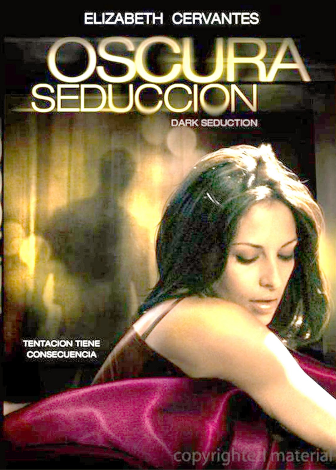 Oscura Seduccion 2010 Watch Movies Online for free in hd