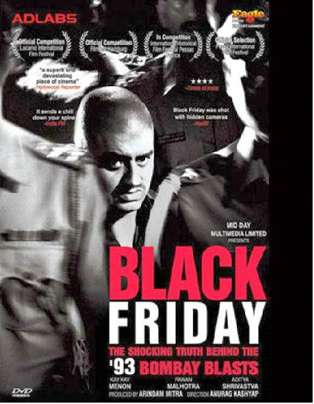 Black Friday 2004 hindi Dubbed Watch Movie online In HD 1080p