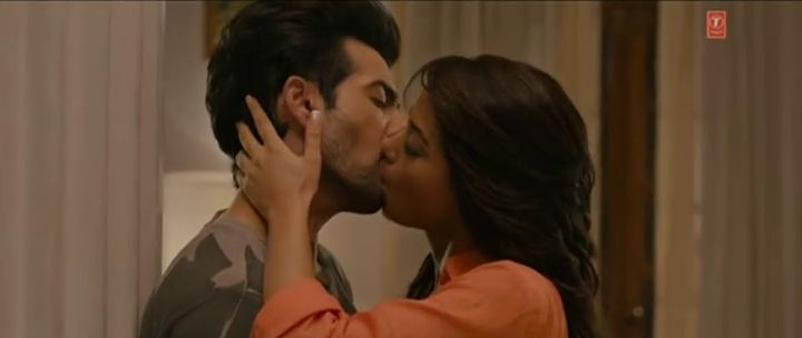 Hate Story 2 (2014) Hindi Movie