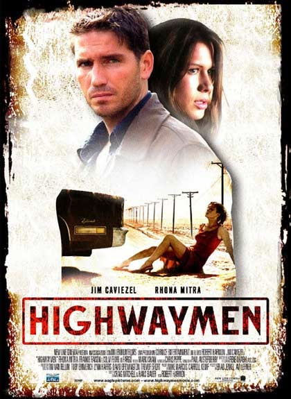 Highwaymen 2004