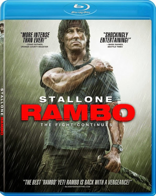 Rambo 4 2008 Movie In Hindi Dubbed Watch Online For Free In HD 1080p