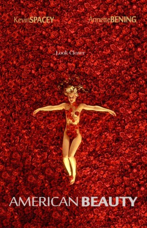 American Beauty 1999 Dual Audio Movie Free Download 480p