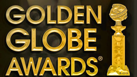 The 72nd Annual Golden Globe Awards (2015) 400MB Download