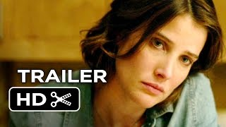 Unexpected (2015) English Movie Official Trailer