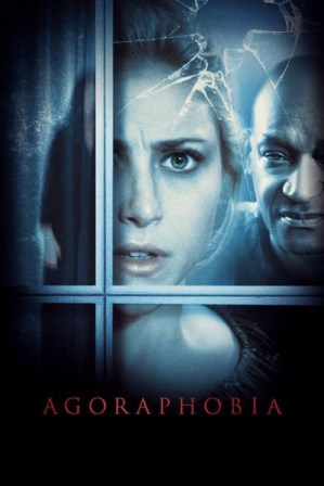 Agoraphobia (2015) – Watch Movies Online Free In HD