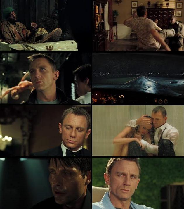 Casino Royale 2006-2