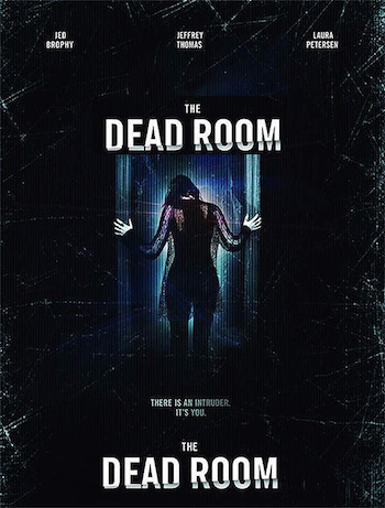 The Dead Room 2015