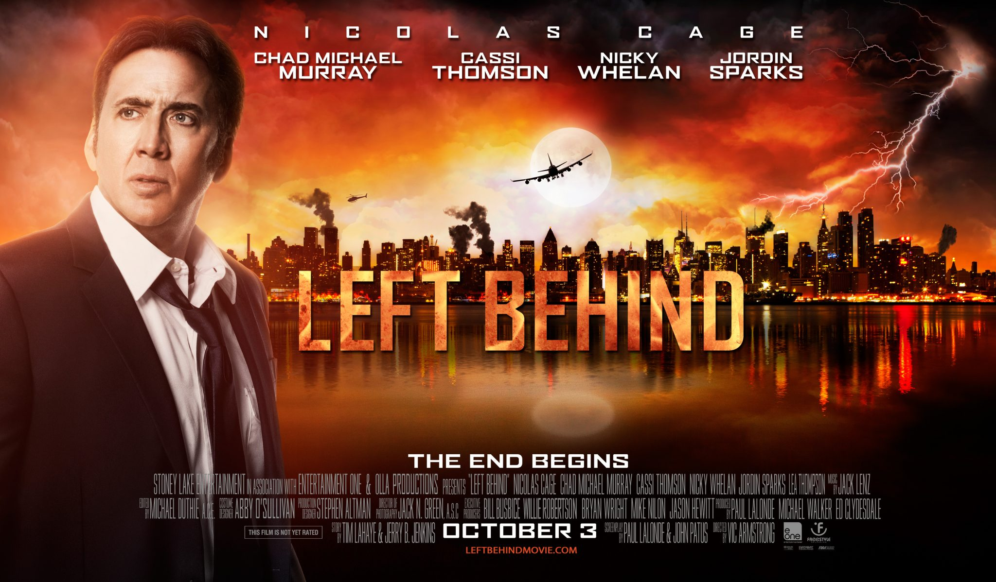 August2014-LeftBehind-CM-Wallpaper-web