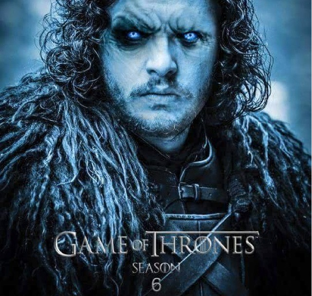 Watch-Game-of-Thrones-Season-6-Episode-1