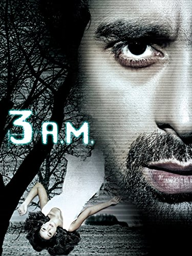 3 AM 2014 Hindi Movie DVDRIP 450Mb