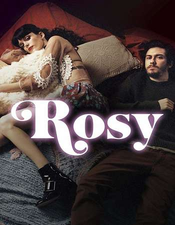 Rosy 2018 English 250MB Web-DL 480p